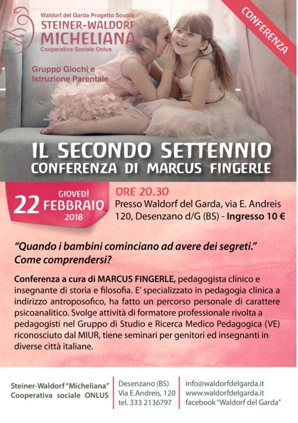 Secondo-settennio-conferenza-Waldorf-Desenzano-