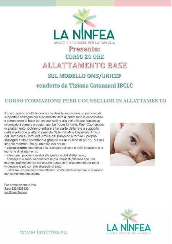 allattamento-base-ninfea-