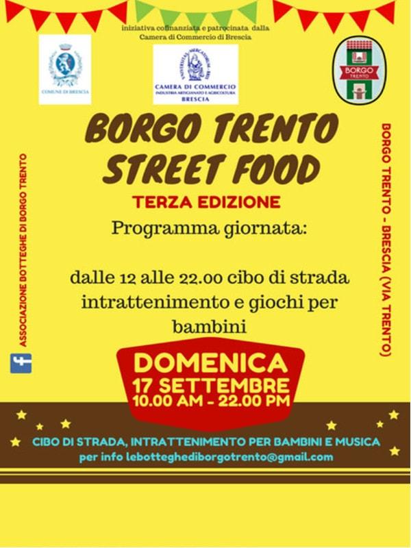 borgo-trento-street-food-