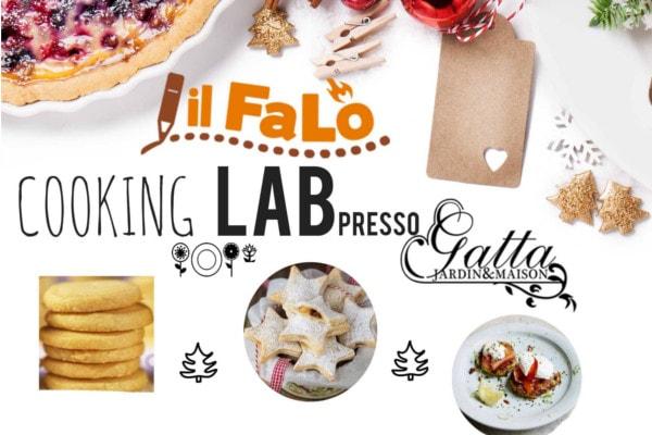 cooking-lab-falo-gatta-Natale