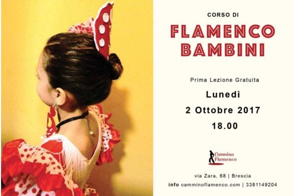 flamenco-bambini-brescia-