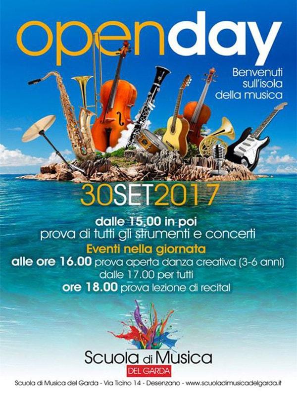 open-day-benvenuti-isola-musica-