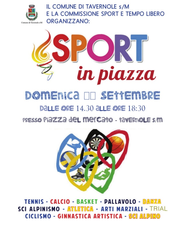 sport-in-piazza-tavernole-