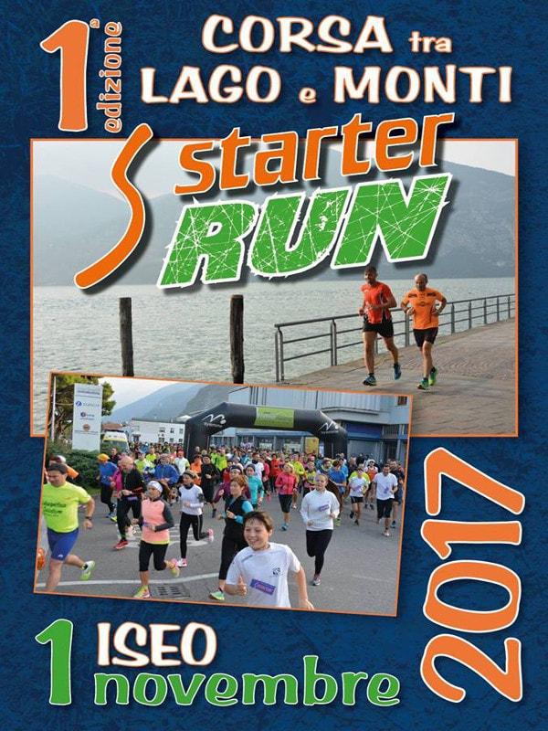 starter-run-lago-monti-1-novembre-
