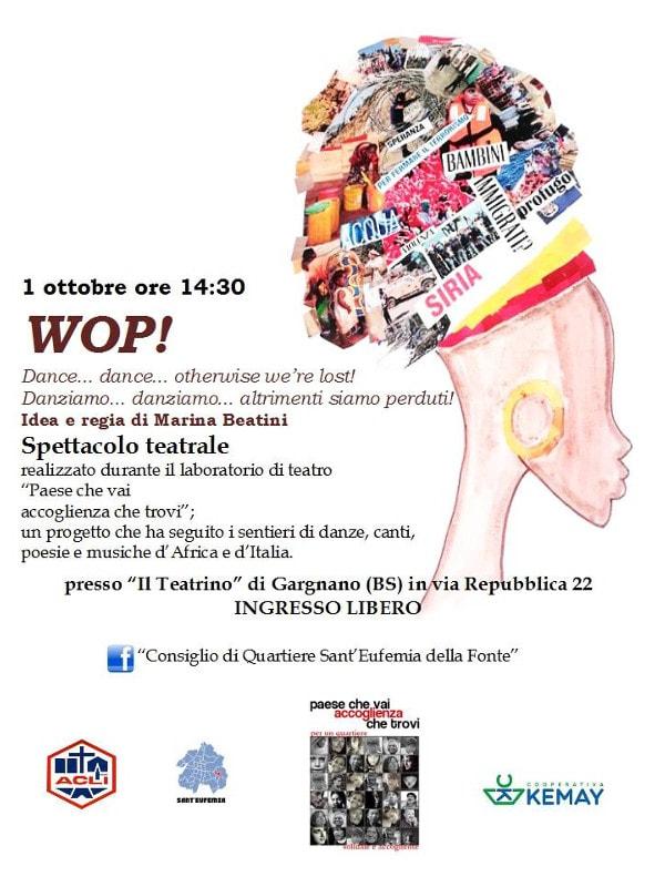 wop-spettacolo-teatrale-gargnano-