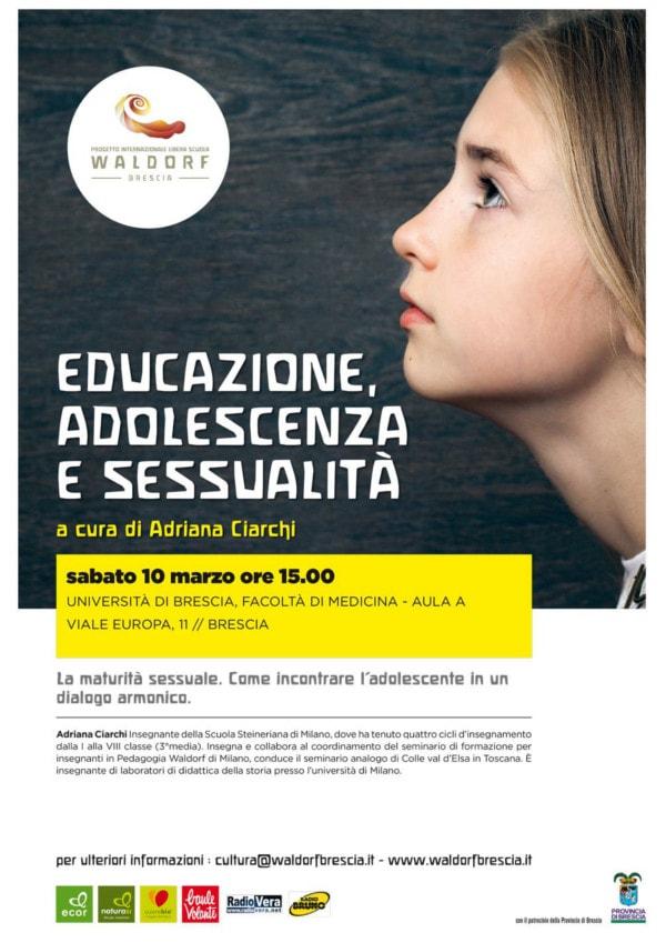 Educazione-adolescenza-attualita-Waldorf-Brescia-