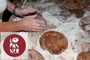 Lo pan ner in Val Camonica @ paesi della Val Camonica | Sonico | Lombardia | Italia