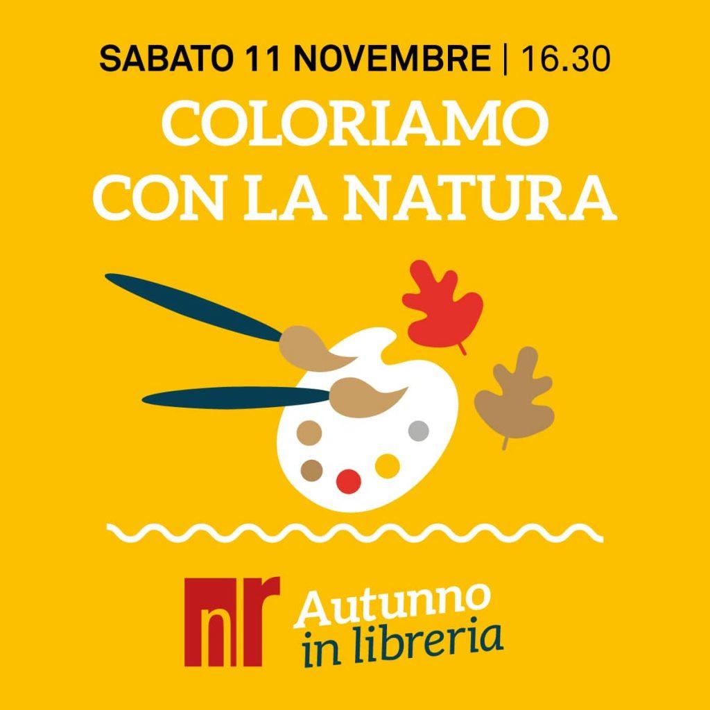 NLR-coloriamo-con-la-natura-