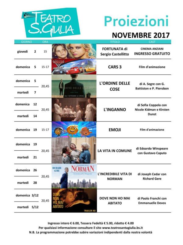 bimbi-al-cinema-novembre-santa-giulia