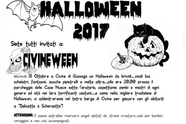 civineween-halloween-2017-