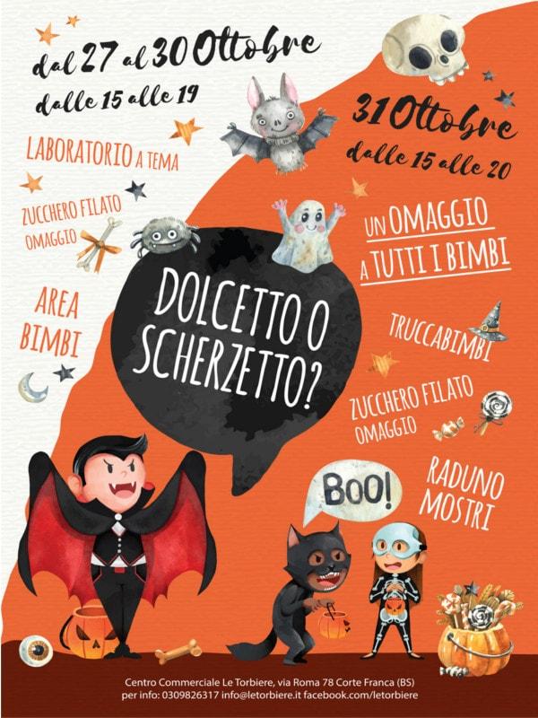 dolcetto-scherzetto-halloween-torbiere-