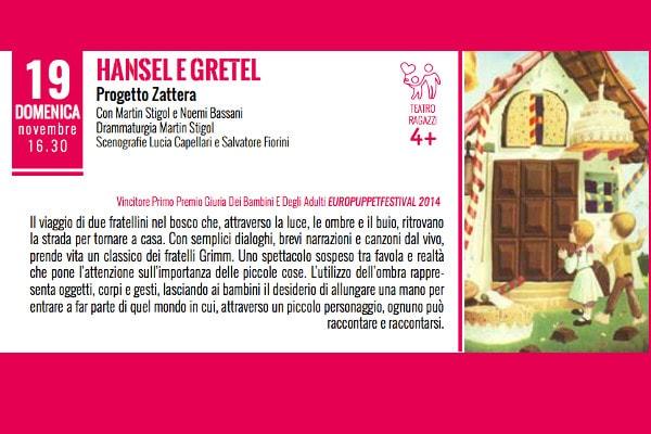 filo-di-rame-palazzolo-hansel-gretel-