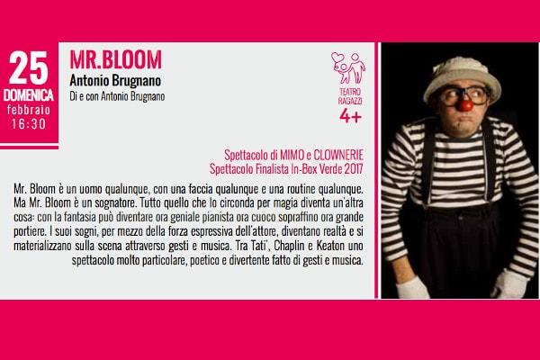 filo-di-rame-palazzolo-mr-bloom-