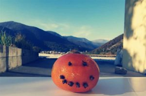 Aspettando Halloween in Cascina Valsorda @ Cascina Valsorda | San Vigilio | Lombardia | Italia