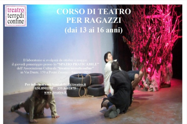 teatro-ragazzi-sarezzo-