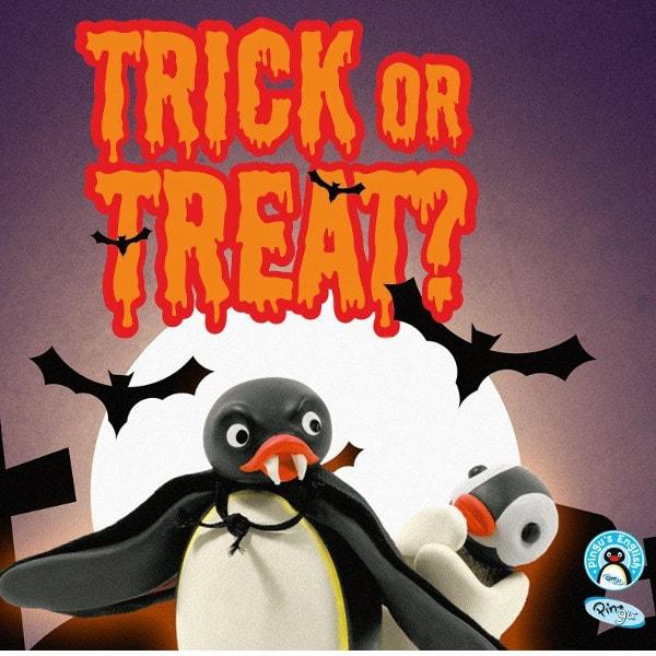 trick-or-treat-pingu-