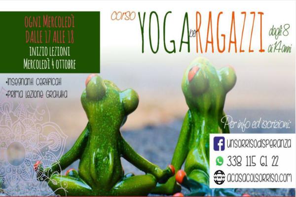 yoga-ragazzi-un-srorriso-di-speranza