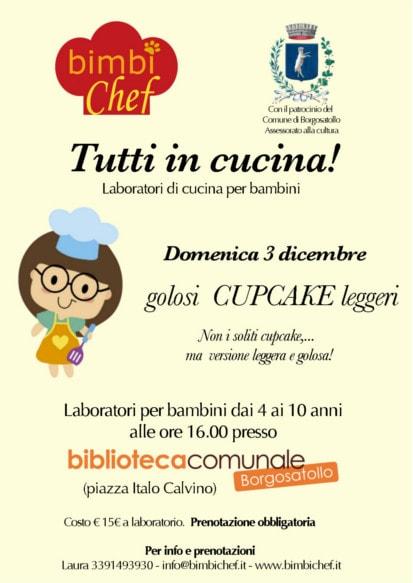 BimbiChef-Borgosatollo_2017_A6-
