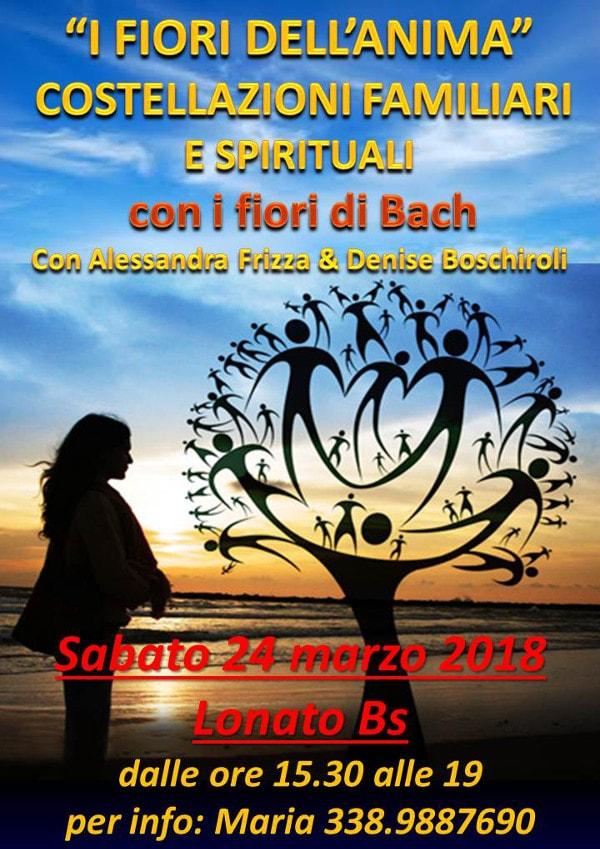 I-fiori-dell-anima-fiori-di-Bach-costellazioni-familiari-Lonato-