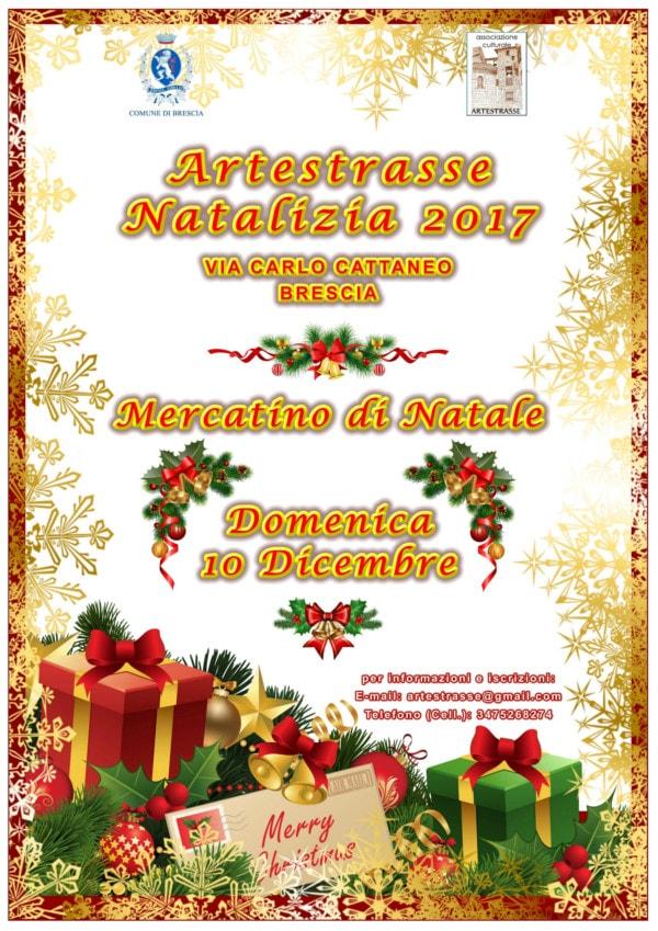artestrasse-natalizia-brescia-