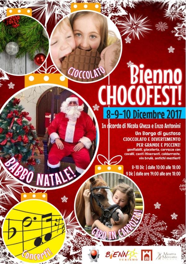 bienno-choco-fest-2017-