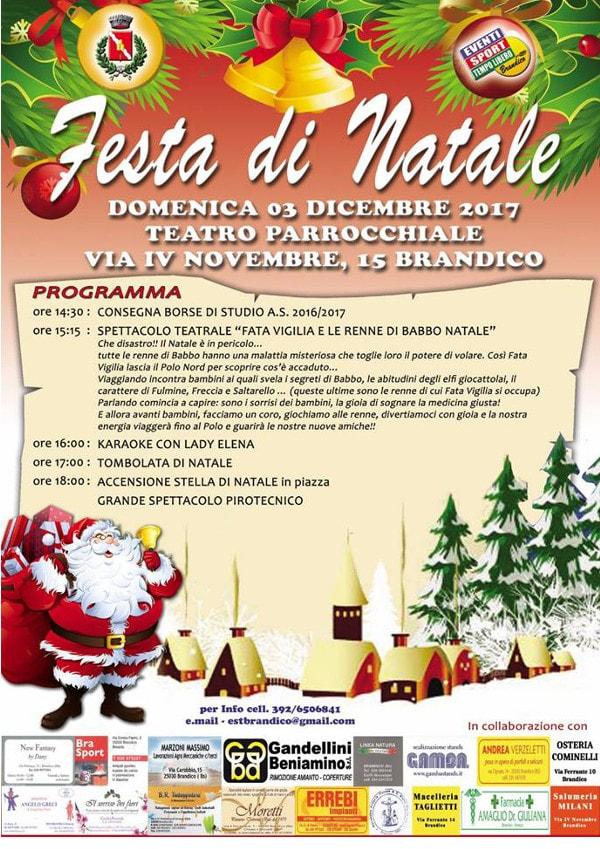 festa-natale-brandico-