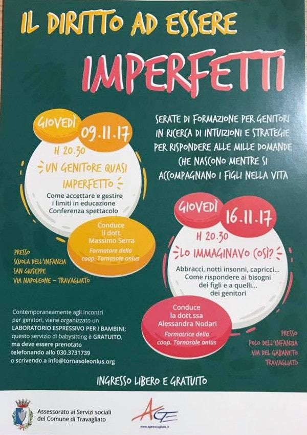 il-diritto-di-essere-imperfetti-travagliato-