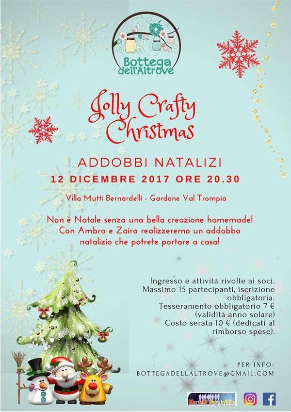 jolly-crafty-christmas-addobbi-natalizi-bottega-altrove-gardone-