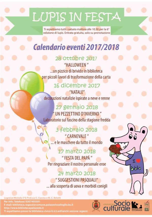 lupis-in-festa-palazzolo-min