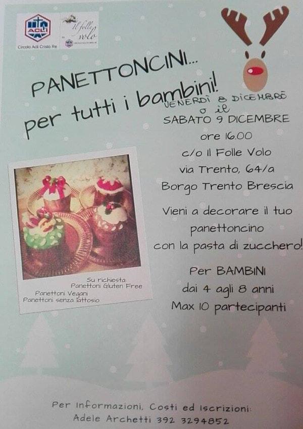 panettoncini-per-bambini-follevolo-brescia-