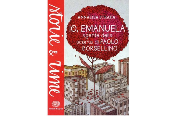 per-ungrappolo-di-libri-io-emanuela-