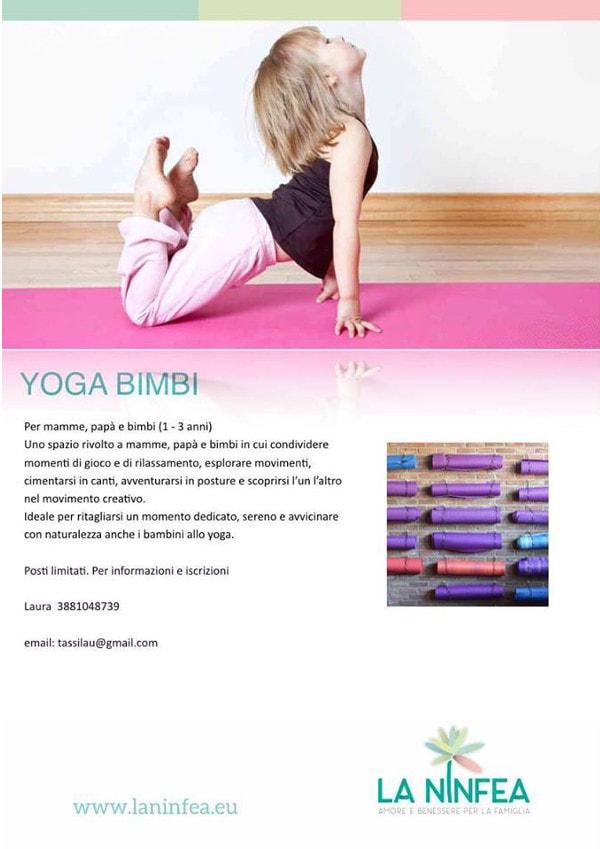 yoga-bimbi-ninfea-