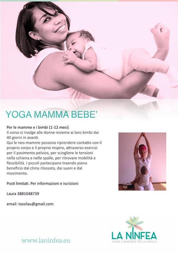 yoga-mamma-bebe-ninfea-