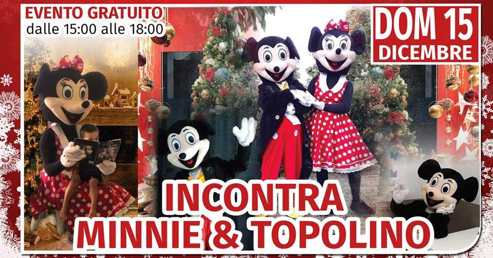 incontra-minnie-topolino-villaggio-natale-citis-chiari-2019