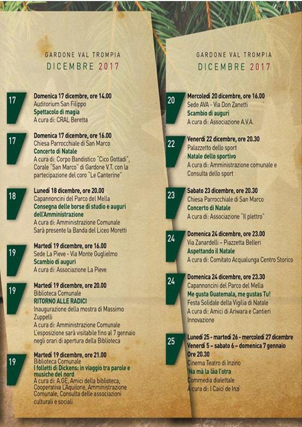 natale-gardone-val-trompia-2017-