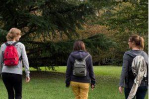Camminate consapevoli @ Sede ARCI Brescia oppure Parco Castelli | Brescia | Lombardia | Italia