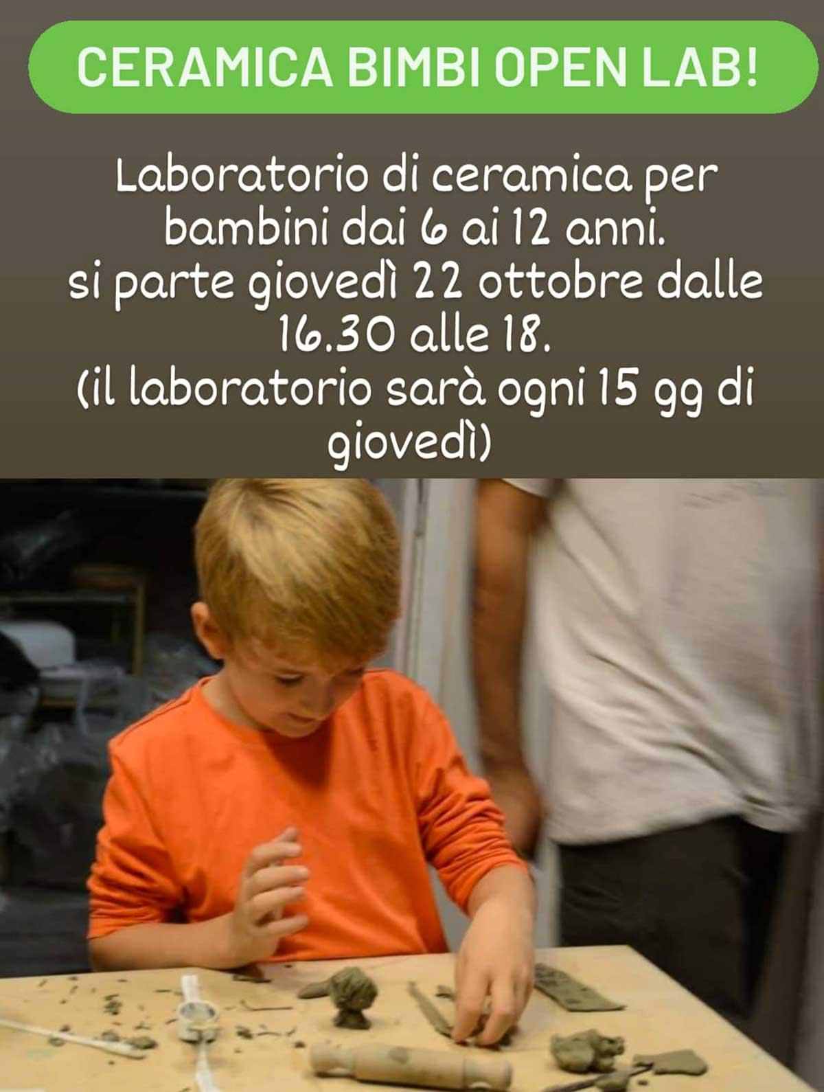 ceramica-bimbi-open-lab-tramearte