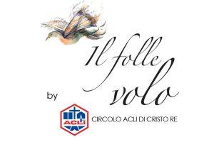 Brescia - Eventi al Folle Volo @ Spazio Il Folle Volo | Brescia | Lombardia | Italia