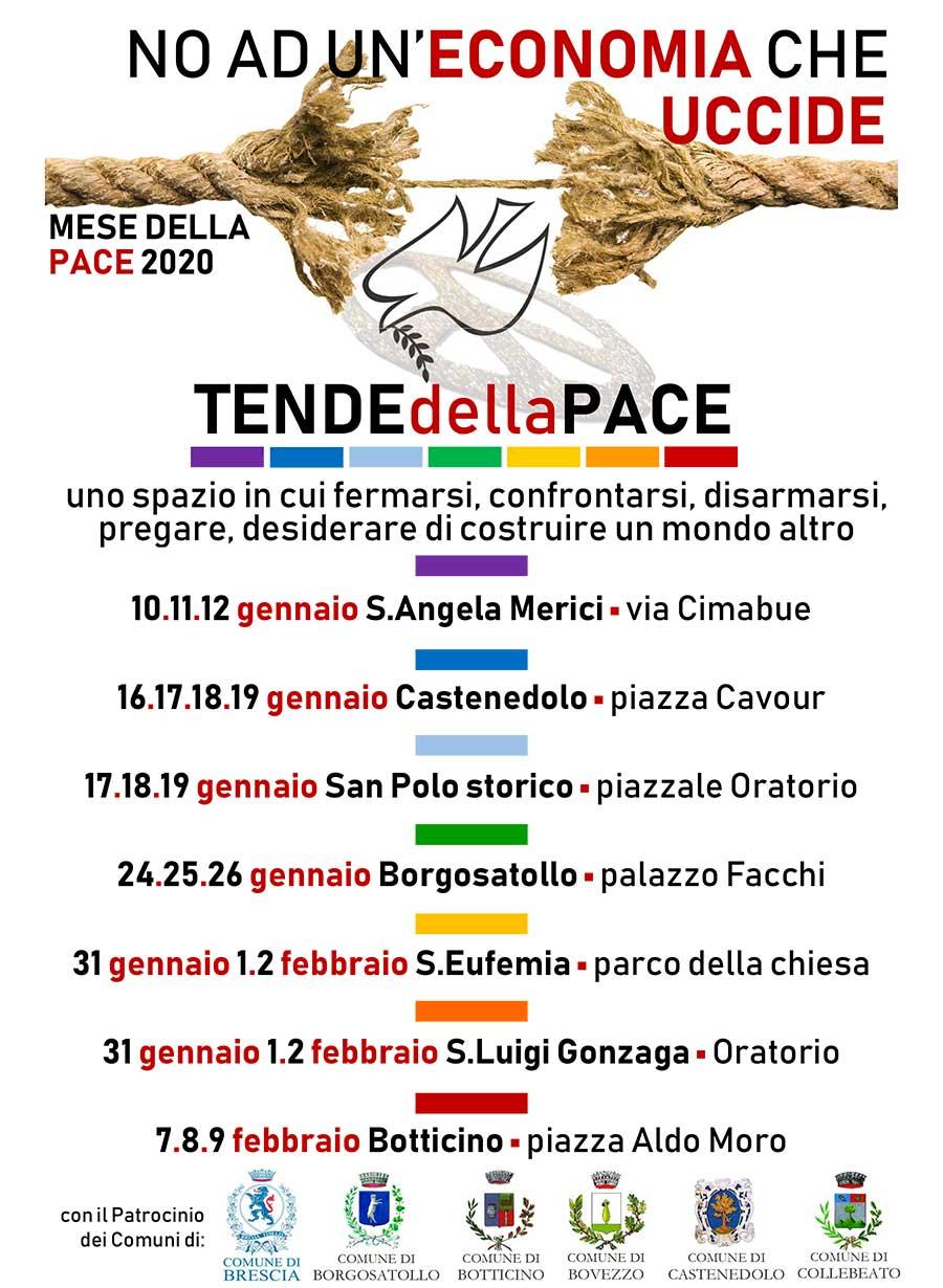 mese-pace-2020-tenda-della-pace-brescai
