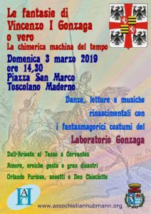 Carnevale a Toscolano @ Toscolano Maderno | Toscolano Maderno | Lombardia | Italia