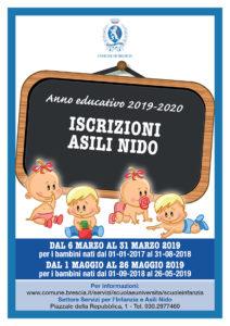 Primavera - open day asili nido Comune Brescia @ Asilo nido Primavera | Brescia | Lombardia | Italia