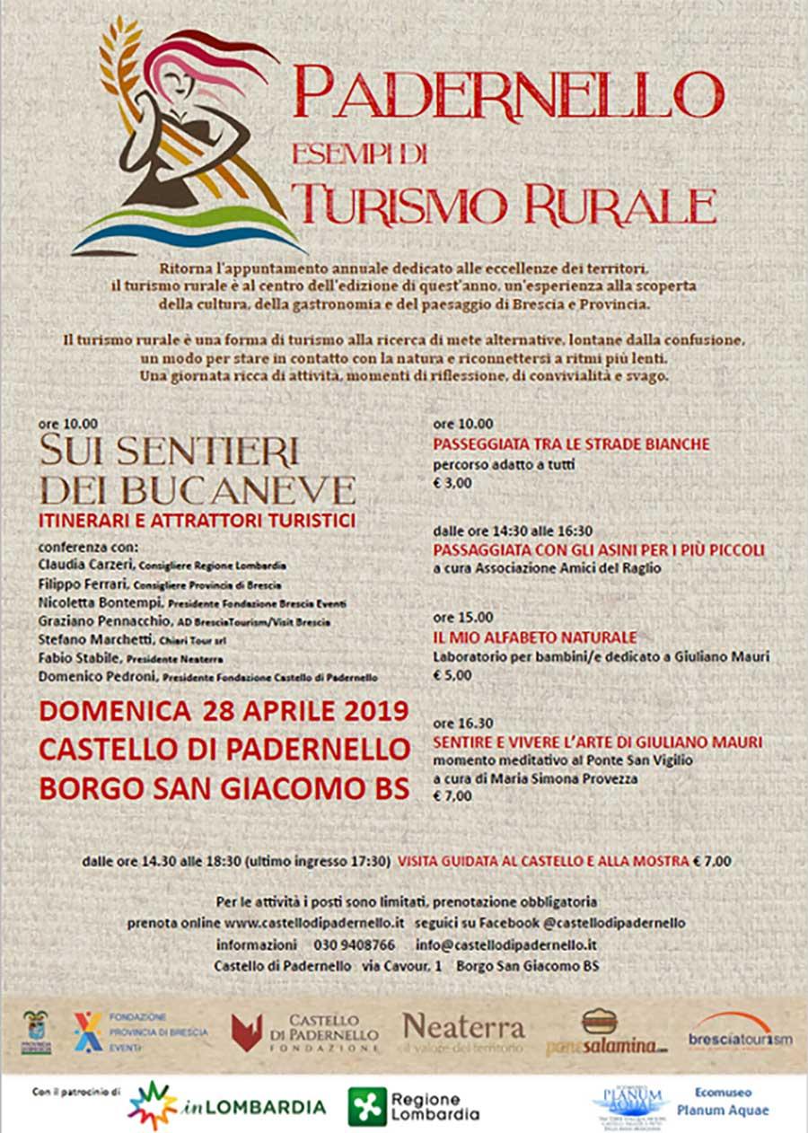 Salone-Turismo-Rurale-Padernello-programma