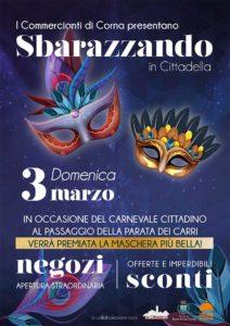 Sbarazzando in Cittadella @ Darfo Boario Terme | Lombardia | Italia