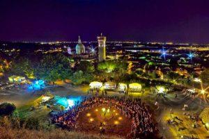 Lonato in Festival @ Rocca di Lonato e frazioni | Lonato | Lombardia | Italia