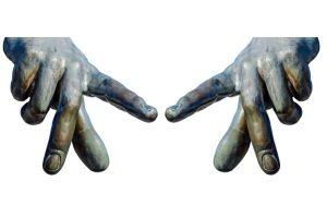 Nella lingua dei segni @ Museo Santa Giulia | Brescia | Lombardia | Italia