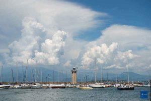 Appuntamenti a Desenzano @ Desenzano | Desenzano del Garda | Lombardia | Italia