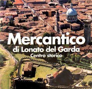 Mercantico @ Lonato del Garda | Lonato | Lombardia | Italia