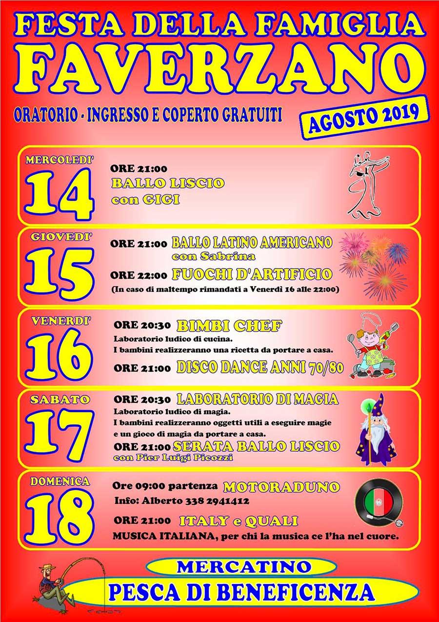 festa-famiglia-faverzano-2019