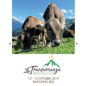 La transumanza a Bagolino @ Bagolino | Bagolino | Lombardia | Italia