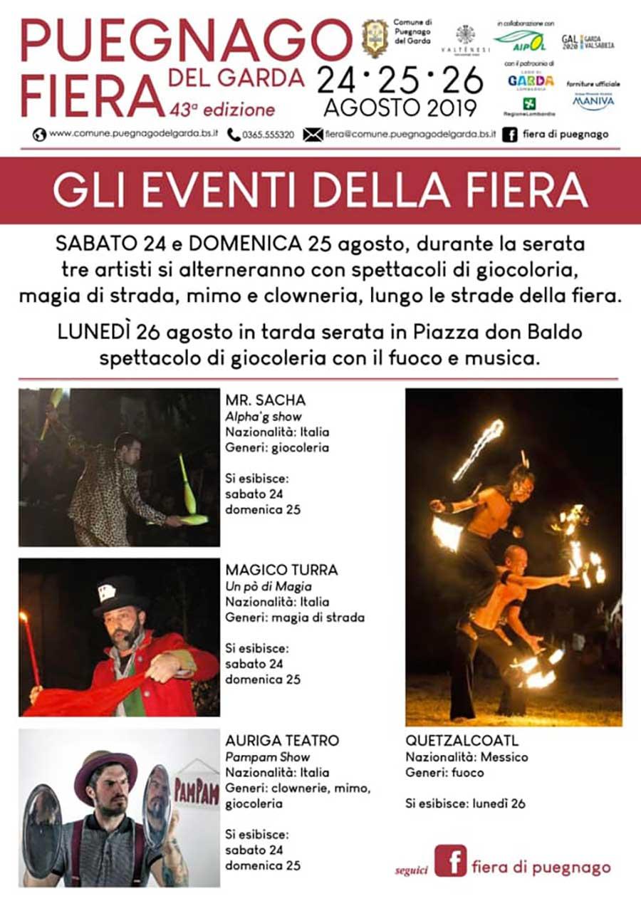 spettacoli-fiera-garda-puegnago-2019